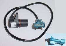 PC428 SAAB Crank Position Sensor 9177221 0261210133 0261210269 180-0472 5S1883