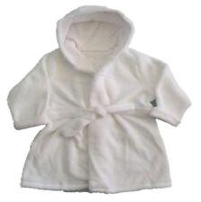 Pyjamas pour fille de 0 à 24 mois Taille 0 - 3 mois