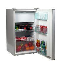 110 Litre 12v 24v Upright Caravan & Motorhome Portable Fridge Freezer by EvaKool