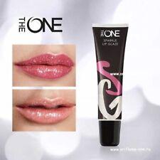 Oriflame THE ONE Sparkle Lip Glaze