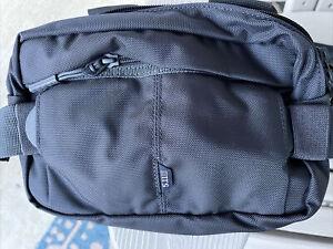 5.11 waist pack lv6 3l tatical Lo Viz