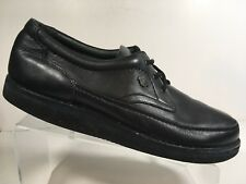 THE BODY SHOE HUSH PUPPIES 9 M SHOES