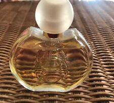 Forever Elizabeth By Elizabeth Taylor 1.7oz Eau de Parfum.