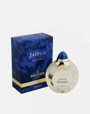Jaipur Eau De Toilette  50ml Donna Rare Parfum