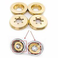 Brass Gegengewicht Balance Gewicht Für Traxxas TRX-4 Axial SCX10 1:10 RC Crawler