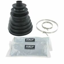 Offer #3 Faltenbalg Set, Drive Shaft SKF vkjp 01003