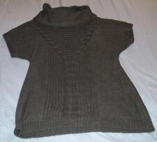 New Oh Baby by Motherhood Women's Maternity sweater size L