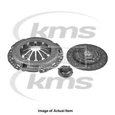 New Genuine BORG & BECK Clutch Kit HK2618 Top Quality 2yrs No Quibble Warranty