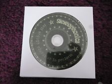 Stereophonics - Just Enough Education to Perform (CD) ALBUM***DISC ONLY***