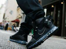 Nike x Kim Jones Air Max 360 Hi Men's Trainers Shoes