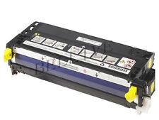 Toner Giallo Compatibile per Dell 3110 593-10173  3110cn  3115cn 8000 Pagine
