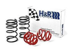 H&R Sport Lowering Springs kit for 1996-1999 BMW E36 M3 Coupe Sedan 3.2L