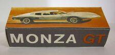 Repro Box Tekno Nr.930 Monza GT