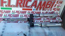 FORCELLA ANTERIORE PIAGGIO BEVERLY 500 2003