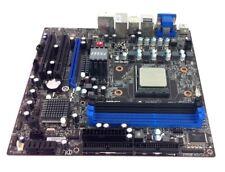 MSI 760GM-E51 Motherboard w/ AMD Athlon II X2 270 Processor 3.4GHz