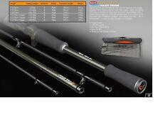 Savage Gear Hitch Hiker 7′ 213cm 10-40g 4 Piece travel Rod 54747