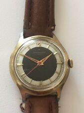 Raro orologio  vintage a carica manuale Junghan cal j93/1 Funzionante