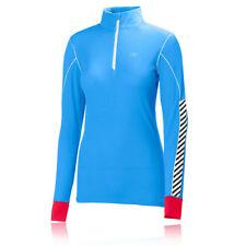 Ropa deportiva de mujer Camiseta talla XL