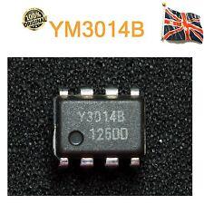 YM3014B IC YM3014 Y3014B DAC Yamaha IC Cyclone II FPGA 8K FBGA-256 DIP-8 UK