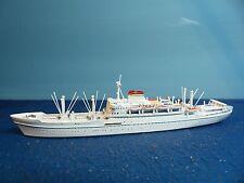 """CM Schiff 1:1250 It. Passagierschiff """" ROSSINI """" CM 341"""
