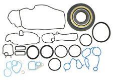 Engine Conversion Gasket Set-VIN: F, DIESEL, OHV, Turbo, 16 Valves DNJ LGS4200