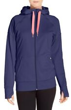 The North Face Women's 'Suprema' Hoodie Size S/P - Blue