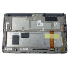 "Dell Venue 11 Pro (7140) Lcd Touch Screen Digitizer Assembly 10.8"" FHD"