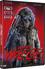 Another Wolfcop [DVD + Copie digitale] NEUF