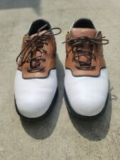 New listing Nike Golf Shoes size 8