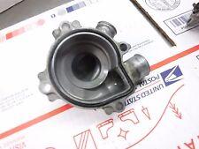1997 Yamaha v-max 600 XTC:8CX-003705 motor parts: WATER PUMP COVER