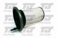 TJ Filters QFF0415 Fuel Filter,Alfa,Fiat,jeep,vauxhall/opel,Chrysler,Lancia,
