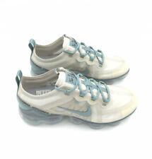NIKE WOMENS Shoes Air VaporMax 2019 SE Size US 8.5   Phantom