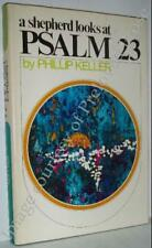 B001Ar4Nnc A Shepherd Looks At Psalm 23