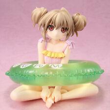 Taiga Aisaka Figure Zekkyou Design Swimsuit Ver. anime Toradora! Kotobukiya