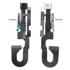 For iPhone 8 4.7 Front Camera Facing + Proximity Light Sensor Flex Cable Ribbon