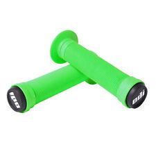 ODI Standard Longneck Pro Grips, Green