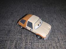 Disney Pixar Cars 2 Tubbs Pacer