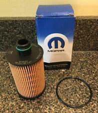 Mopar 68229402Aa Engine Oil Filter