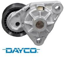 DAYCO AUTOMATIC MAIN DRIVE BELT TENSIONER FOR HOLDEN CALAIS VZ VE L76 L98 6.0 V8