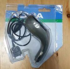 Nokia plug - in car handsfree kit car charger adapter hf-3 - Hands Free Charger