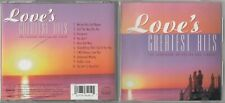 Aime Greatest Hits - CD 1995 The Starsound Orchestra Et Singers