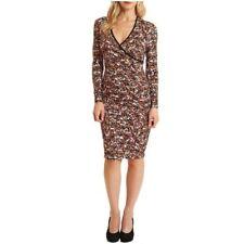 Robert Graham Camila Designer Dress Size S *NEW*