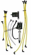 4.3L Delco Voyager EST Marine Electronic Distributor Kit