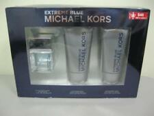 29ff3559b64a Michael Kors Fragrance Gift Sets for sale
