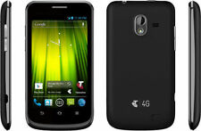 5.0 - 7.9MP Mobile Phones