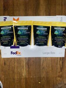 Natrumax DASUQUIN With Msm Soft chews For Small/medium Dogs 🐕 Lot Of 4 Bags !!!