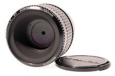 Pentax SMC 67 SOFT 3.5/120mm Pentax 6x7 67 Portrait Objektiv Soft Focus Fokus