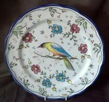 Unboxed Birds Decorative Continental Pottery
