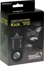 Roland RT-30K Acoustic Drum Trigger UPC# 4957054507114