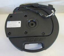 Mazda 6 GH Bassbox Bose GAP466960  2,0Ltr./103KW 08-12
